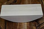 Подушка Мейрама для спины, доска Мейрама, фото 5