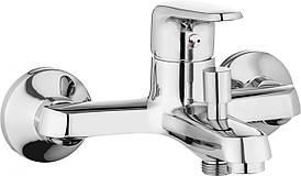 Змішувач для ванни Deante ALMOND без душового комплекту