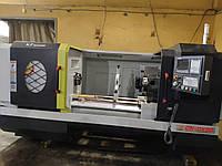 Токарно-фрезерный станок с ЧПУ CN-DX 50 - 1500