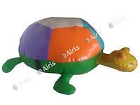 Мягкий модуль Черепаха Airis, фото 1