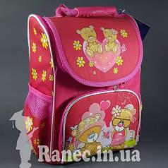 Рюкзак Smile Медвежата 988054