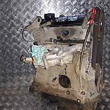 Двигатель ABD 1.4M Volkswagen Golf III, Vento, Seat Ibiza. Двигун мотор Гольф 3, Сеат Ибица 1.4 бензин., фото 5