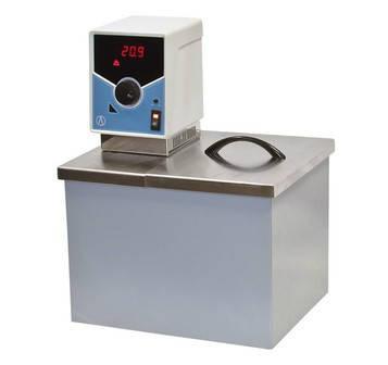 Циркуляционные термостаты серии LOIP LT-111a, фото 2