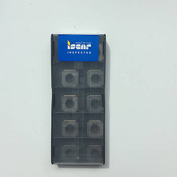 Пластина Iscar SEHW1204AFTN IC50M