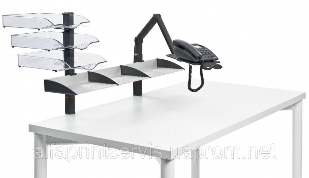 Многокомпонентный набор Novus Business Board