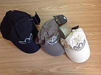 Мужская спортивная кепка Adidas