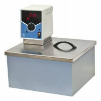 Циркуляционной термостат LOIP LT-116a, фото 2