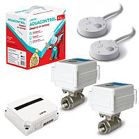 Система контролю від протікання води Neptun Aquacontrol 1/2, фото 1