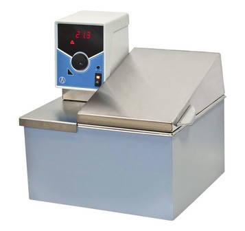 Циркуляционной термостат LOIP LT-116b, фото 2