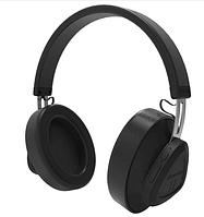 Bluedio TMS Беспроводные bluetooth наушники с микрофоном