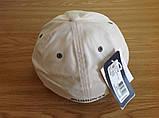 Мужская спортивная кепка Salomon, фото 3
