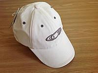 Мужская спортивная кепка Salomon