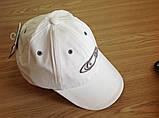 Мужская спортивная кепка Salomon, фото 2