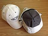 Мужская спортивная кепка Salomon, фото 4