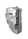 Электросчетчик NIK 2102-02 М1 5-60А не тарифный однофазный, фото 2