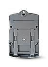 Электросчетчик NIK 2102-02 М1 5-60А не тарифный однофазный, фото 3