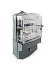 Электросчетчик NIK 2102-02 М1 5-60А не тарифный однофазный, фото 4