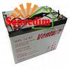 Акумулятор мультигелевий GPL 12-80 AH