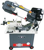 Ленточнопильный станок PPK-200U