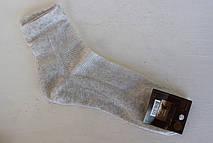 Носки мужские сетка классика ассорти 25