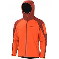 Куртка мужская Marmot Super Gravity Jacket