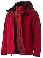 Куртка мужская Marmot Bastione Component Jacket