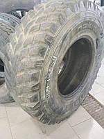 Шины б/у 16.9-24 Nokian для тракторов Claas, JOHN DEERE, NEW HOLLAND, CASE IH, MASSEY FERGUSON, фото 1