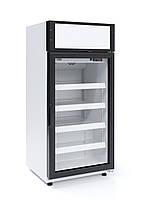 Холодильный шкаф ШХСн 0,10СК