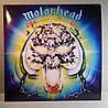 CD диск Motorhead – Overkill