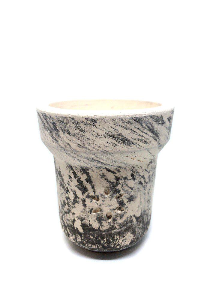 Чаша Solaris Charon глина