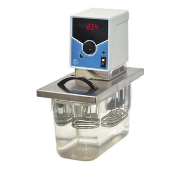 Циркуляционной термостат LOIP LT-108 P