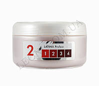 Сахарная паста АЮНА Latina №2 Professional (300мл).