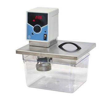 Циркуляционной термостат LOIP LT-111 P, фото 2