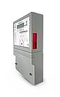 Электросчетчик СТК3-10А1Н7P.t 5(60)А трехфазный многотарифный, фото 2