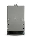 Электросчетчик СТК3-10А1Н7P.t 5(60)А трехфазный многотарифный, фото 3