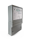 Электросчетчик СТК3-10А1Н7P.t 5(60)А трехфазный многотарифный, фото 4