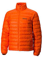 Куртка мужская Marmot Zeus Jacket