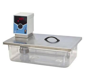 Циркуляционной термостат LOIP LT-117 P, фото 2