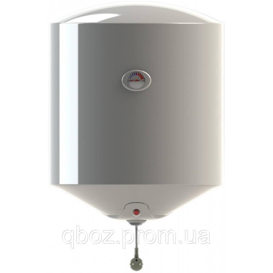 NOVA TEC DIRECT DRY NT-DD-50 (водонагреватель с сухим тэном)