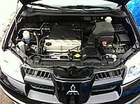 Бачок жыдкости ГУ 2.0 и 2.4  Mitsubishi Outlander