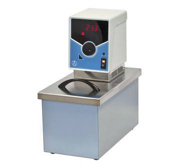 Циркуляционной термостат LOIP LT-208a, фото 2