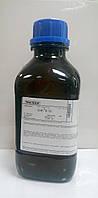 Антиграффити покрытие SILRES® IC 701