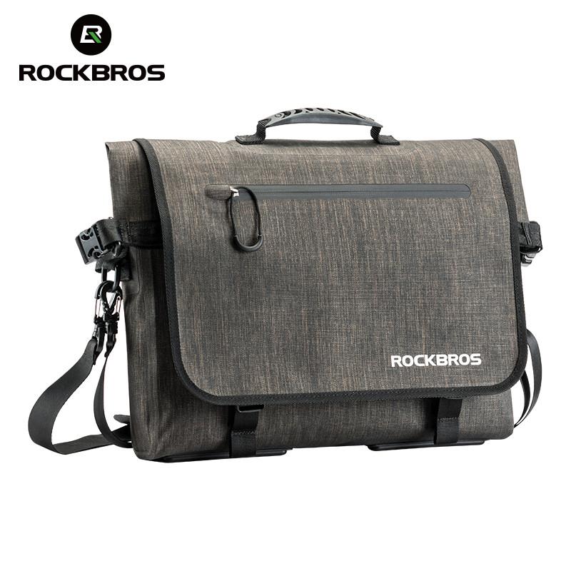 Сумка водонепроникна Rockbros