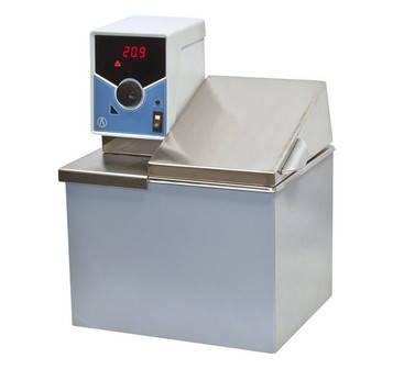 Циркуляционной термостат LOIP LT-211b, фото 2