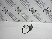 Антенна (плавник) на крышу BMW e65/e66 (6912253), фото 1