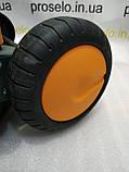 Садовая корзина на колесах многофункциональная,Garden Multibin. TQ-M160, фото 5