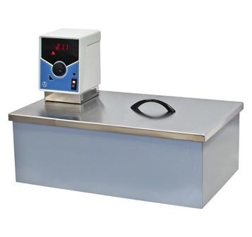 Циркуляционной термостат LOIP LT-217a
