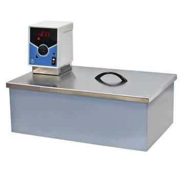 Циркуляционной термостат LOIP LT-217a, фото 2