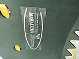 Садовая корзина на колесах многофункциональная,Garden Multibin. TQ-M160, фото 9