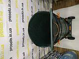 Садовая корзина на колесах многофункциональная,Garden Multibin. TQ-M160, фото 10